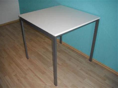 Ikea Küchentische by Ikea Mella K 252 Chentisch Tisch Wei 223 K Lintfort Markt