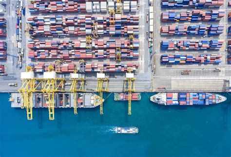 dubai shipping agents association gears   annual gala