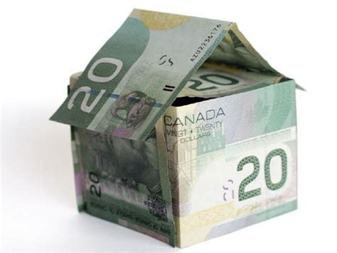 canadian housing mortgage canadian mortgage rates mortgage rates canada