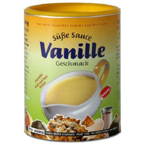 baumwollfrottier leicht bettdecke quot nido kaiserschmarrn mit vanille baileys sauce rezepte suchen