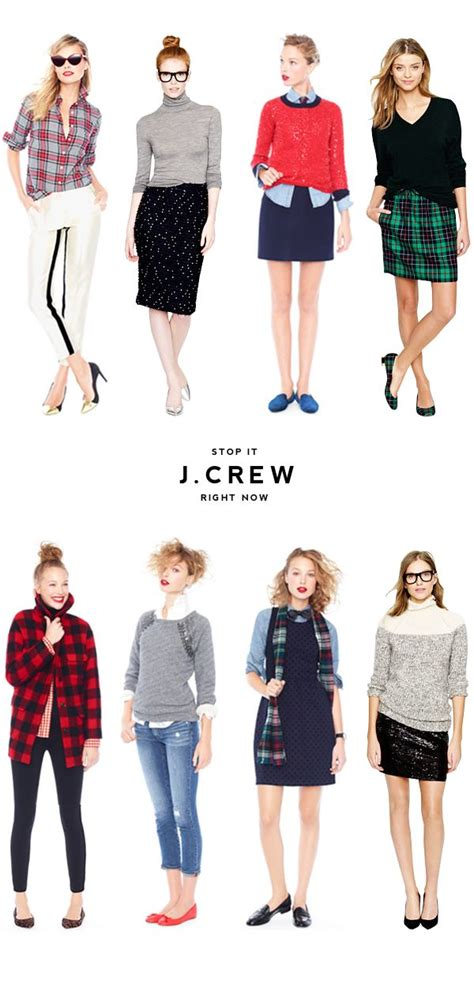 J Crew j crew related keywords suggestions j crew