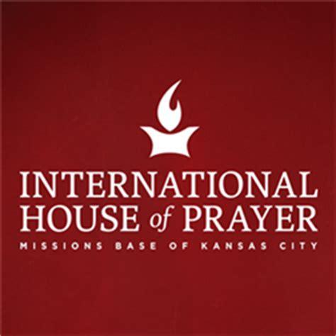 international house of prayer music international house of prayer windows phone apps games store united states