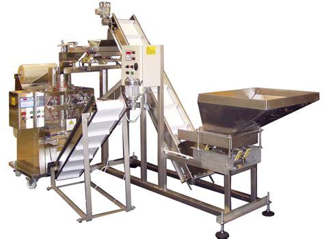 macchina per confezionare alimenti produzione di bobine termoretraibili in poliolefina per