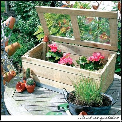 engrais jardin pas cher serre en bois pour semis mini serre pour balcon pas cher mon jardin minis