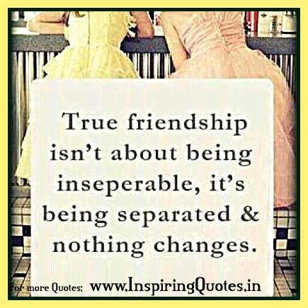 friendship quotes thoughts suvichar pictures inspiration