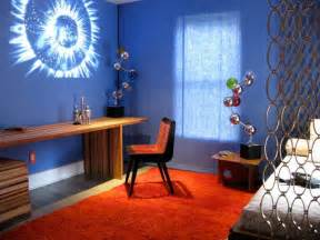 Boys Room Paint Ideas Painting Room Ideas Painting Ideas For For Livings