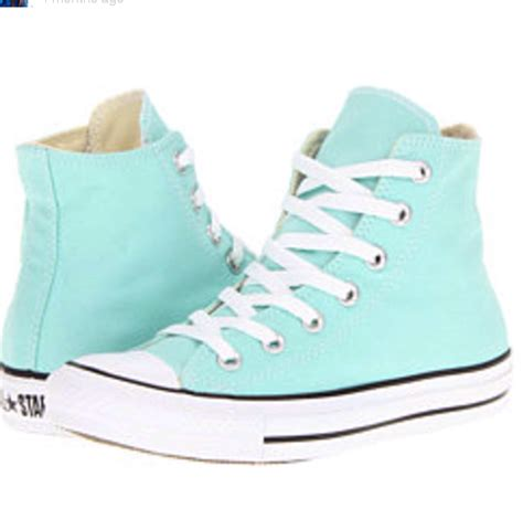 Convers Higt blue high top converse converse blue high tops high top converse and