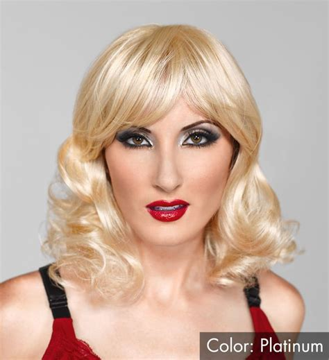 best wig stylees for crossdressers 21 best femme time wigs images on pinterest suddenly