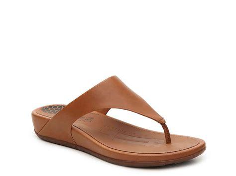 th sandals the shoes banda style guru fashion glitz