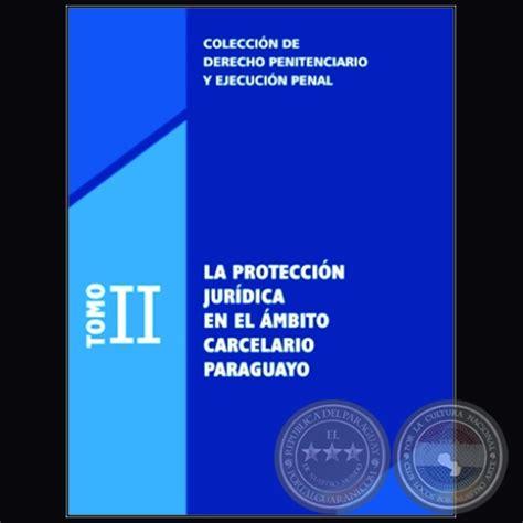 16 de diciembre wikipedia la enciclopedia libre derecho procesal wikipedia la enciclopedia libre