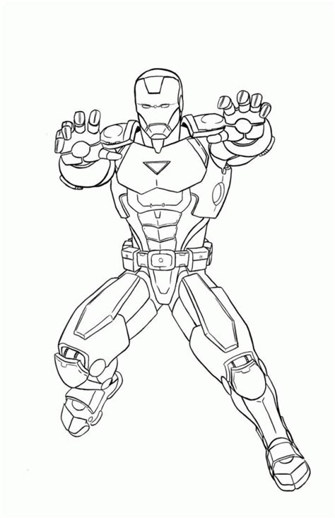 squad coloring pages marvel squad az coloring pages az coloring pages