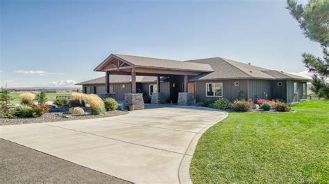 homes for sale ellensburg wa ellensburg real estate