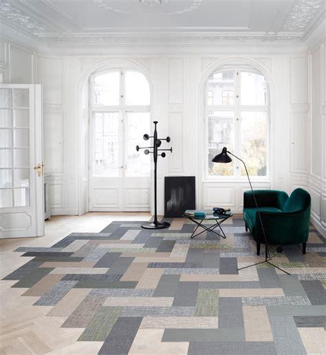 designboom vax bolon carpet carpet vidalondon