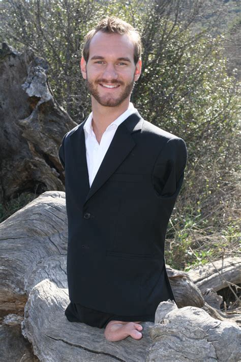 the biography of nick vujicic nick vujicic life without limbs