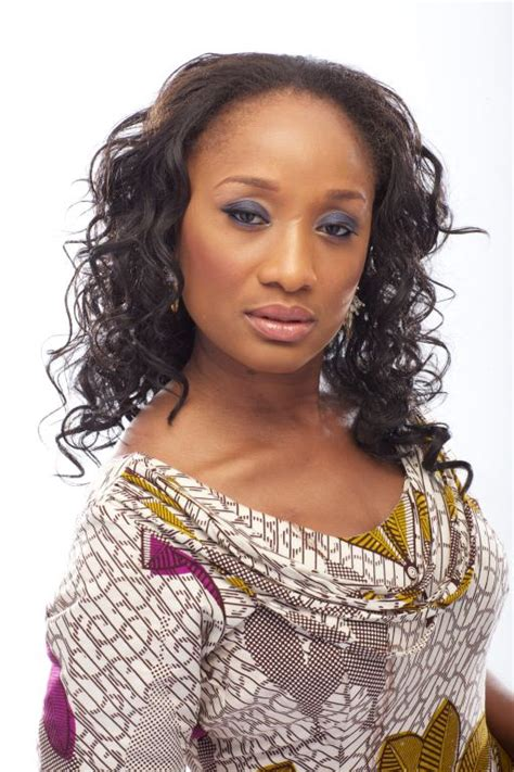 actors and actresses who died recently newhairstylesformen2014 com nigerian actors that have died rachaeledwards com