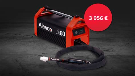 jh1300 induction heater induction heater alesco 28 images induction heater alesco 28 images induction heaters alesco
