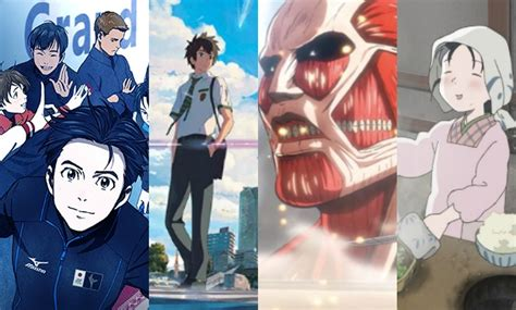 Anime Tv Shows by Best Japanese Anime And Tv Shows Available In The