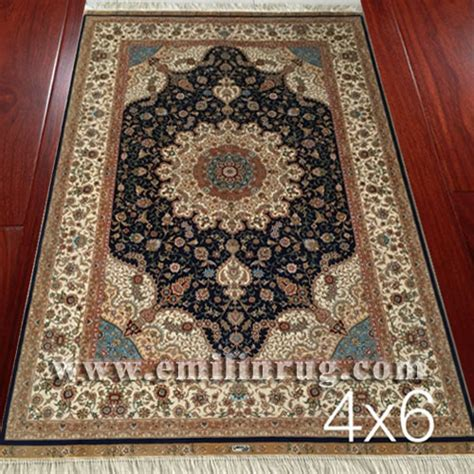 one direction rugs additional details wagon wheel rug directions you