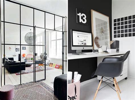 scandinavian style wohnen interior wishlist scandinavian design fashion from