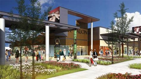 home design and outlet center lawsuit settled over outlet mall planned in elk grove