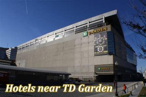 Hotels Near Td Garden Boston hotels near td garden with free parking 28 images boston garden photos hotels near td