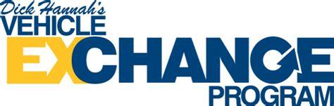 vehicle exchange program hyundai trade or sell your car hyundai of portland portland