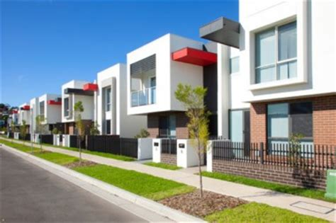 Appartments In Australia by Sustainability Pays For Australia S Defence Department