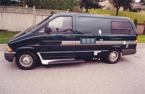 how things work cars 1993 ford aerostar auto manual tocopixel 1993 ford aerostar specs photos modification info at cardomain