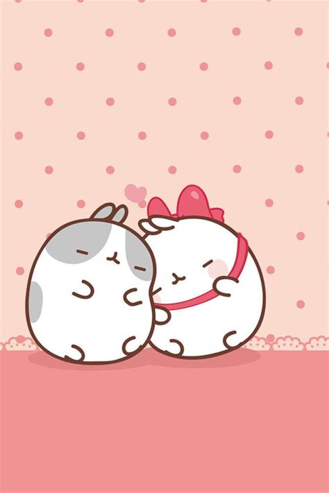 cute wallpaper for viber galaxies kawaii and amoureux on pinterest