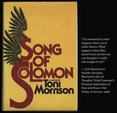 on quot harker the book of solomon quot book of solomon quotes quotesgram