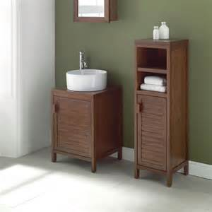 bathroom furniture uk bathroom furniture sets