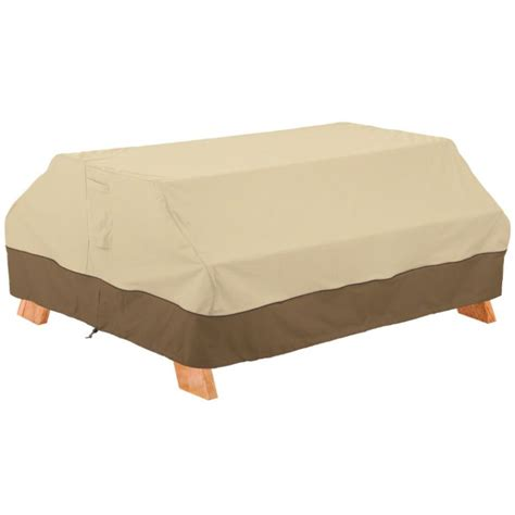 picnic bench cover veranda picnic table covers