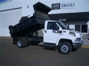 Used Cars N Trucks For Sale By Owner N Baton By Craigslist 2006 Chevrolet C5500 Wheat Ridge Co 80033 Us Cheap