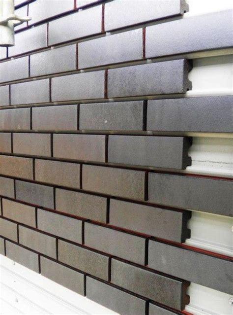 corium brick interra container house brick cladding