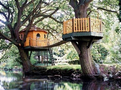 creative treehouse creative tree house ideas around the world curious