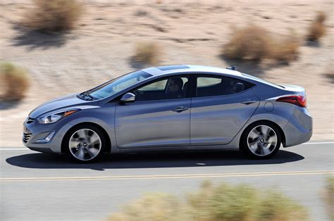 hyundai elantra 2015 price 2015 hyundai elantra reviews and rating motor trend