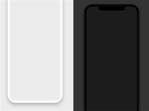iphone  sketch freebie   resource