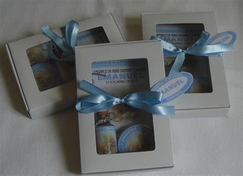 Communion Giveaways Ideas - first communion party favors ideas