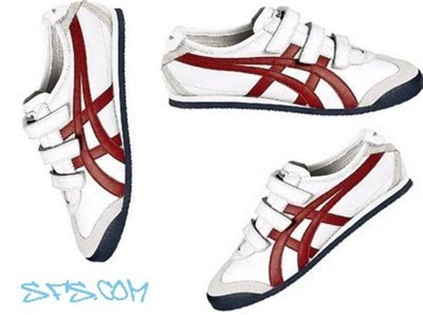 Sepatu Asics Onitsuka Tiger Curreo Grey Hitam Runni V surabaya fashion sfs my favorite brands shoes onitsuka tiger