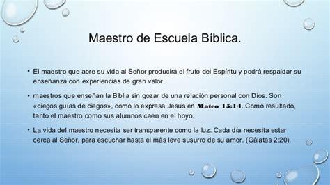 maestro y alumno para escuela dominical taller para maestros y ayudantes de escuela biblica