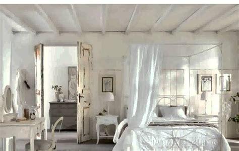 kleine schlafzimmer ideen für mädchen babyzimmer einrichten ideen