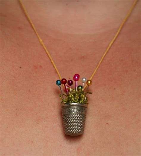 where to buy things to make jewelry 100 impossibly easy diy crafts to make and sell moneypantry