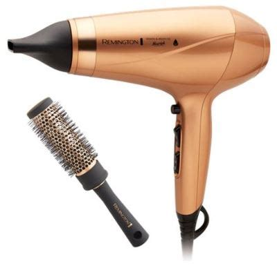 Ego Hair Dryer With Argan remington keratin argan nourish hair dryer buy