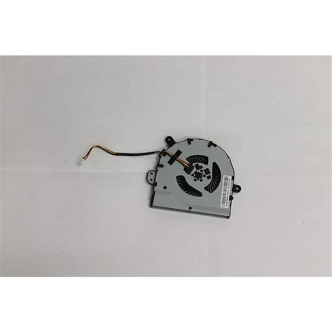 Fan Lenovo S400 90201489 lenovo ideapad s300 s310 s400 s415 series cooling fan laptop replacement parts