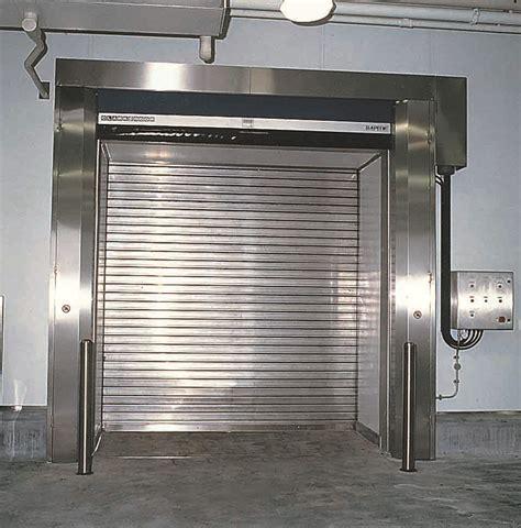 sectional roller shutter doors industrial doors roller shutters and sectional overheads