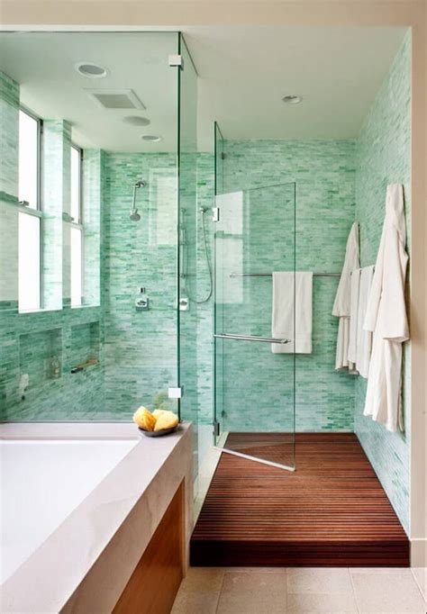 cost of tiling small bathroom tile installation cost for a bathroom remodel