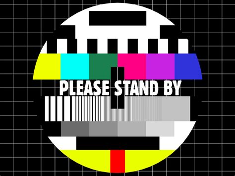 stand by stand wallpaper 2400x1800 wallpoper 309347