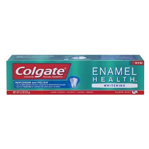 Styles That Stick Colgate Smile by Colgate Enamel Health Toothpaste Lifestyle