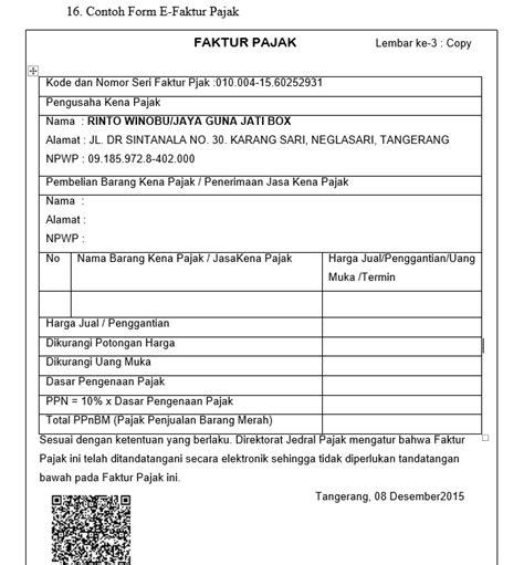 format laporan kunjungan lapangan joseph student contoh laporan kuliah kerja lapangan kkl