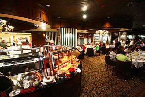 ballys casino buffet bally s sterling brunch bally s casino buffet